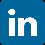 Profil Linkedin de Jean-Philippe PICARAT