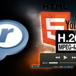 How to convert H264 to MP4 H264 for free