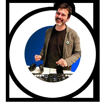 DJ Jean-Wifi
