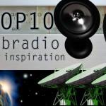 Top 10 WebRadio