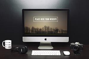 your_website
